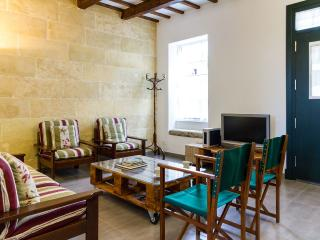 Traditional Minorcan Town House  'Casa Bon Estar' - Alaior vacation rentals