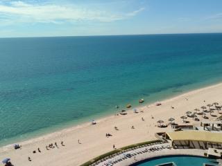 Las Palomas Ocean Front at Beautiful Sandy Beach - Puerto Penasco vacation rentals