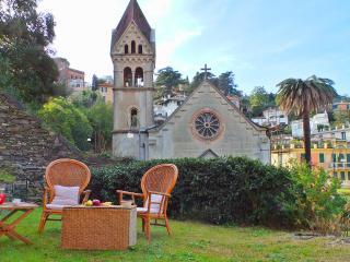 Macera - Rapallo vacation rentals
