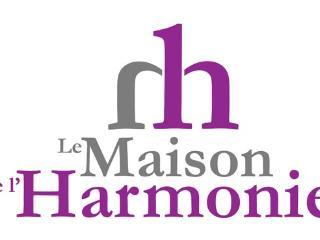 Maison Harmonie - Lecce vacation rentals