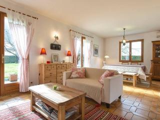 DUINGT Vignet - Maison de Famille - Duingt vacation rentals
