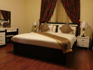 Al-Nabarees Al Macy Hotel 4 Stars Hotel - Jeddah vacation rentals