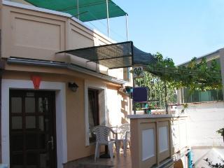 5378 SA2(2) - Vrbnik - Vrbnik vacation rentals