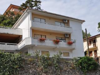 5380  A1(4) - Vrbnik - Vrbnik vacation rentals