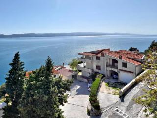 Goran A3(4+1) - Brela - Brela vacation rentals