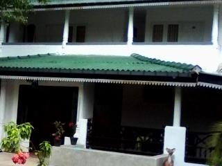 Nice 4 bedroom Bed and Breakfast in Akurala - Akurala vacation rentals