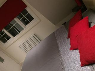 Cozy Abingdon Studio rental with Internet Access - Abingdon vacation rentals