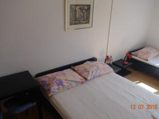 2 bedroom Apartment with Television in Orebic - Orebic vacation rentals