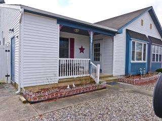 1240 A Vermont Avenue 130327 - Cape May vacation rentals
