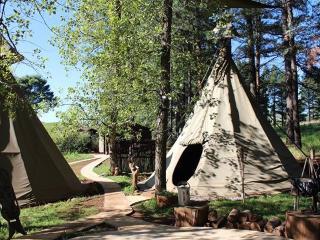 4 bedroom House with Microwave in Underberg - Underberg vacation rentals