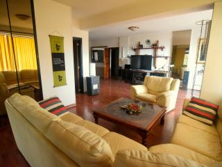 Nice Condo with Internet Access and A/C - Limassol vacation rentals