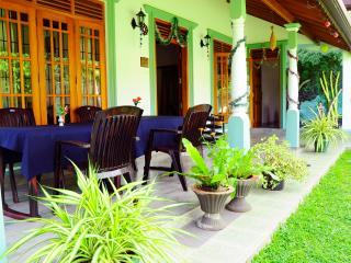 Nice Bentota vacation Private room with A/C - Bentota vacation rentals