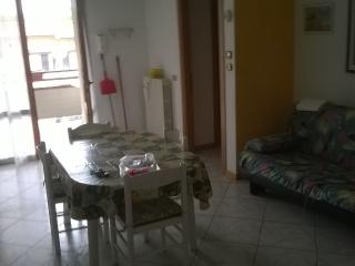 1 bedroom Apartment with A/C in Martinsicuro - Martinsicuro vacation rentals
