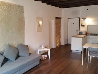 Nice Condo with Short Breaks Allowed and Long Term Rentals Allowed (over 1 Month) - Bergamo vacation rentals