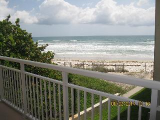 SEAWARD most ELEGANT & QUIET - New Smyrna Beach vacation rentals
