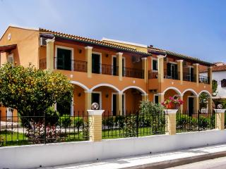 Stavros Apartments  5 persons - Gouvia vacation rentals