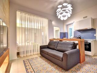 Boutique Studio in central Valletta (Amethyst)(3) - Valletta vacation rentals