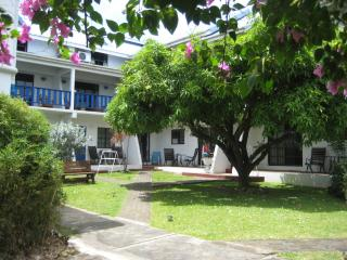 Bananaquit Apartments studios near the beach - Crown Point vacation rentals