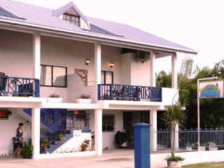 Bananaquit Apartments, Tobago - for two or 3 - Crown Point vacation rentals