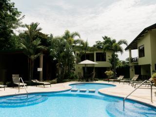 2 bedroom Luxury Condominum, Jaco beach, Costa Ric - Jaco vacation rentals