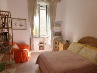 Casa Piave - Historic Center Veneto - Rome vacation rentals