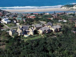 2 bedroom Resort with Television in Cintsa - Cintsa vacation rentals