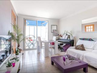 1 bedroom Condo with Internet Access in Hyères - Hyères vacation rentals