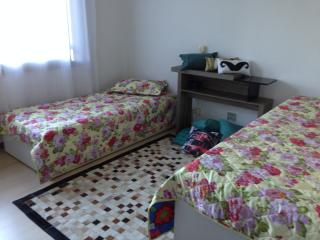 Nice Condo with Internet Access and Satellite Or Cable TV - Canela vacation rentals