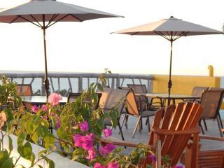 Vacation Rental in Sayulita