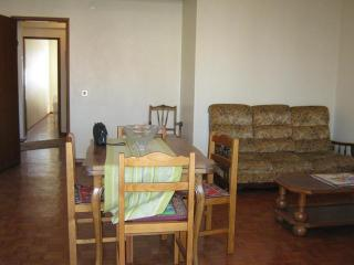 Cozy 3 bedroom Vacation Rental in Caldas da Rainha - Caldas da Rainha vacation rentals