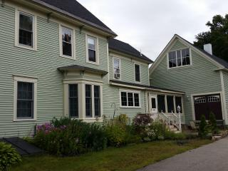 Spacious Home for Large Family Getaways - Bartlett vacation rentals