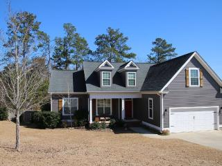 Perfect Maters Rental: 4bd/3ba with pool! - Augusta vacation rentals