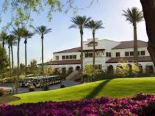 LEGACY GOLF RESORT, PHOENIX ARIZONA - Phoenix vacation rentals