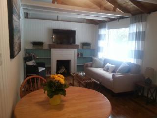 HavaRest Close to The Beach - Sauble Beach vacation rentals