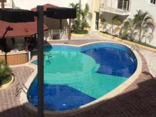 Beach apartment - Boca Chica vacation rentals