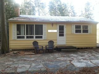 3 bedroom Cottage with Television in Sauble Beach - Sauble Beach vacation rentals