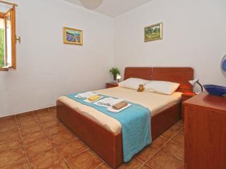 Lavanda Apartment A1 - Ivan Dolac vacation rentals