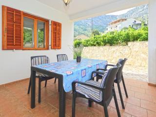 Lavanda Apartment A4 - Ivan Dolac vacation rentals