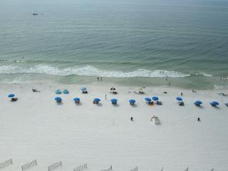 Fabulous Direct Ocean View in Gulf Shores - Gulf Shores vacation rentals