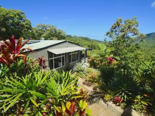 Secluded boutique accommodation in the Daintree - Cow Bay vacation rentals
