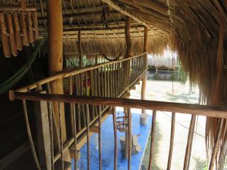 "La Cabane ""Chez Oliv "" - Palomino vacation rentals"