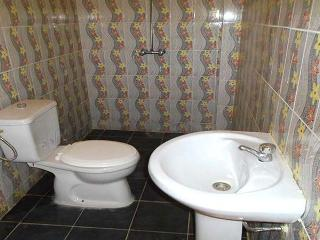 11 bedroom Bed and Breakfast with Internet Access in Mbour - Mbour vacation rentals