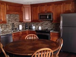 BRECKENRIDGE 2BR/2BA ON MAIN ST WALK TO EVERYTHING - Breckenridge vacation rentals