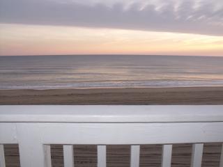 Beautiful 2 bedroom Condo in Nags Head - Nags Head vacation rentals