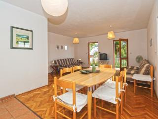 Lavanda Apartment A3 - Ivan Dolac vacation rentals
