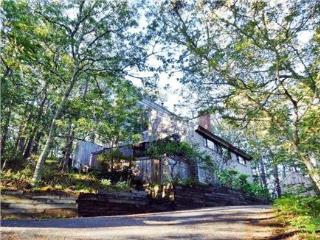 New Listing: Spacious home close to ocean & ponds. - Wellfleet vacation rentals