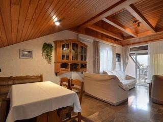 Bed and Breakfast Villa Daniela - Brodarica vacation rentals