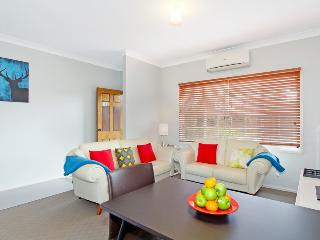 Quality, Comfortable,  Clean & Central - Tamworth vacation rentals