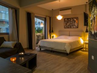 Suite 101 by the Acropolis - Athens vacation rentals