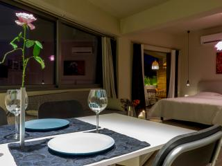 Suite 201 by the Acropolis - Athens vacation rentals